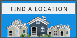 find-a-location-family-housing-3